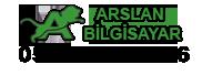 Ataşehir Tablet, Laptop, Notebook, Bilgisayar Tamiri Servisi Bakımı - 0532 573 56 36